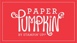 Pumpkin is a fully designed project kit that arrives at your door each month with stamps, ink, and paper—everything cut and ready to go, so you can skip to the fun.